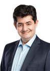Deputado(a) Tiago Simon