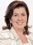Deputado(a) Maria Helena Sartori