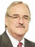 Deputado(a) Pedro Westphalen