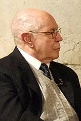 Ariosto Jaeger também exerceu cargos no Poder Executivo e Tribunal de Contas