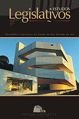 O volume 3 foi lançado na Feira do Livro de Porto Alegre de 2009