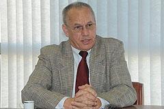 Lorenzon preocupou-se em antecipar preparativos para a Constituinte Estadual