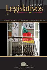 O volume quatro foi lançado em 2010